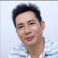 Phạm Văn Hân